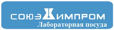 Союзхимпром